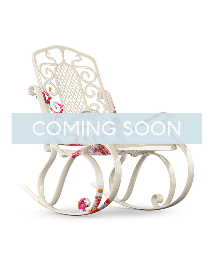 Sedia_Baracoa_MonoFlower-coming-soon